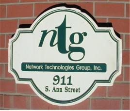 Network Technologies Group, Inc. liquidates operations while federal authorities investigate